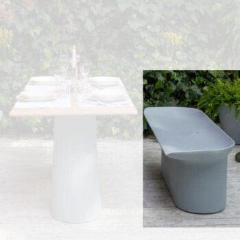 serralunga-luba-design-gartenmoebel-bar-moebel