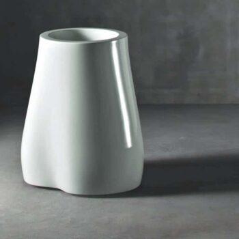 serralunga-missed-tree-exklusiv-pflanzgefaess-design-vase-2