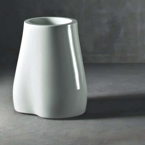 Serralunga MISSED TREE-III Design Vase 57 cm h