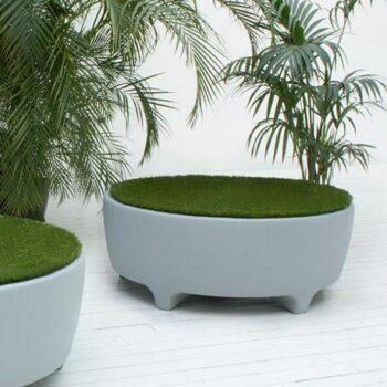 serralunga-oasis-ablage-rondell-kunstrasen-top