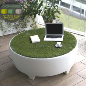 serralunga-oasis-exklusive-sitz-bank-rund-ablage-sitzrondell-design-outdoor-moebel