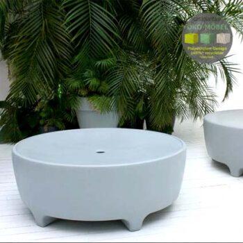 serralunga-oasis-sitz-bank-rund-sitzrondell-design-outdoor-moebel