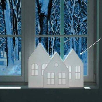 shop-schaufenster-weihnachts-dekoration-slide-kolme-design-winterdorf-beleuchtet-winter-kulisse-x-mas-tisch-dekoration-2