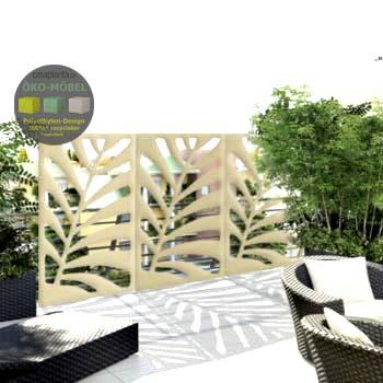 sichtschutz-raumteiler-modular-trennwand-in-outdoor-design-serralunga-kentia