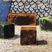 sitzwuerfel-sitzbank-bank-kunststoff-in-outdoor-3-bicolor-sonderfarben
