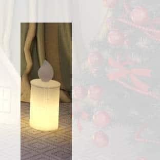 slide-fiamma-fiammetta-designer-tischkerze-led-beleuchtet