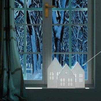 winter-deko-schaufenster-slide-kolme-design-winterdorf-beleuchtet-winter-kulisse-x-mas-tisch-dekoration-1