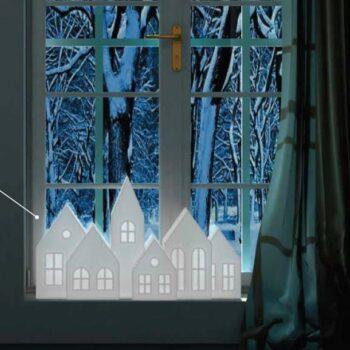 slide-kuusi-winter-idylle-beleuchtet-weihnachts-dorf-tisch-dekoration-x-max-gastronomie-event-shop-design