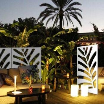 terrassen-design-sichtschutz-modular-shop-mall-in-outdoor-serralunga-kentia