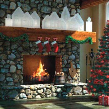 weihnachts-shop-schaufenster-gastronomie-dekoration-beleuchtet-x-mas-slide-fiamma-kuusi-kolme