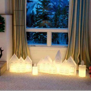 winter-weihnachts-shop-schaufenster-gastronomie-dekoration-beleuchtet-x-mas-slide-fiamma-kuusi-kolme