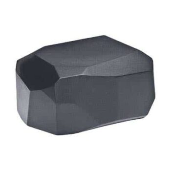 exklusiv-outdoor-moebel-kunststoff-bank-serralunga-meteor-2