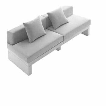 serralunga-design-sofa-hour-bellini-2-sitzig-in-outdoor-1
