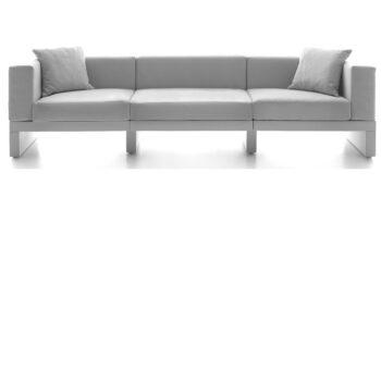 serralunga-design-sofa-hour-bellini-3-sitzig-in-outdoor