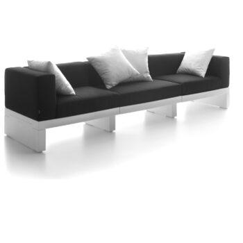 serralunga-design-sofa-hour-claudio-bellini-3-sitzig-in-outdoor