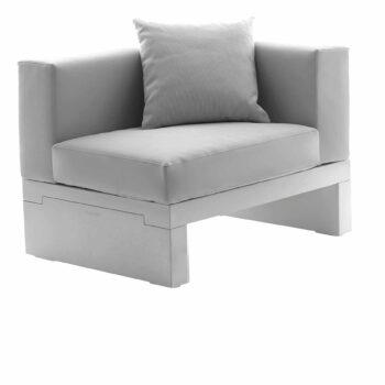serralunga-hour-design-sofa-sessel-in-outdoor-hour