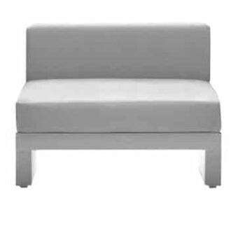 serralunga-hour-design-sofa-sessel-ohne-armlehne-in-outdoor