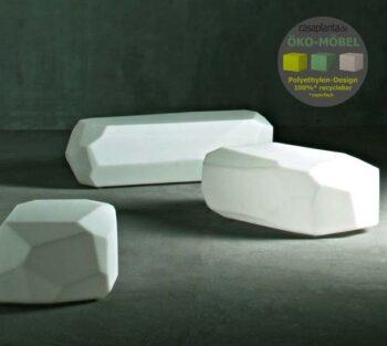 serralunga-meteor-sitz-moebel-garten-bank-objekt-outdoor-design