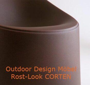 exklusive-garten-outdoor-moebel-pe-kunststoff-design-corten-rost-pflegeleicht-reyclebar