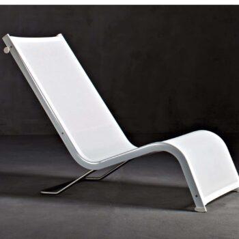 exklusiver-deckchair-serralunga-lazy-1