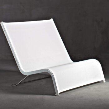 exklusiver-deckchair-serralunga-lazy-2
