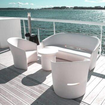 gastronomie-hotel-design-outdoor-moebel-serralunga-pine-beach-kollektion-2