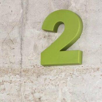 serralunga-bingo-große-3d-zahl-1-bis-9-kunststoff-in-outdoor-xl-hausnummer