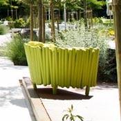 serralunga-canisse-outdoor-lounge-exklusiv-design-sofa-1