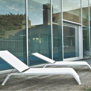 serralunga-exklusive-sonnenliege-lazy-design-moebel-pool-hotel-wellness-spa