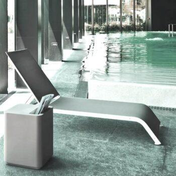 serralunga-exklusive-sonnenliege-lazy-design-moebel-spa-pool-hotel-wellness