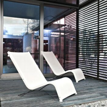 serralunga-lazy-deckchair-1-exklusive-wellness-pool-spa-gartenmoebel
