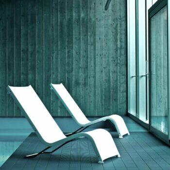 serralunga-lazy-deckchair-1-exklusive-wellness-spa-gartenmoebel