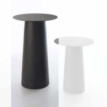 serralunga-loulou-bistro-tisch-ess-bartisch-in-outdoor-schwarz-105-cm