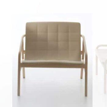 serralunga-lounger-loungette-komfort-sessel-objekt-hotel-moebel