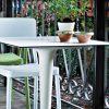 serralunga-pile-up-bistrotisch-70-cm-quadratisch-in-outdoor