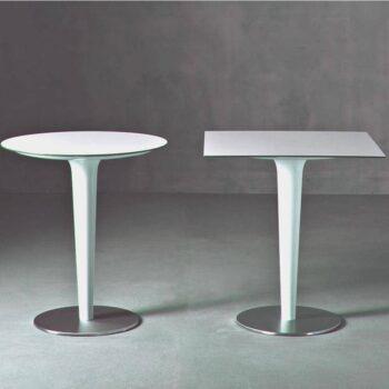 serralunga-pile-up-tisch-bistrotisch-70-cm-rund-quadratisch-in-outdoor