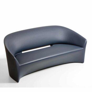 serralunga-pine-beach-sofa-gartenbank-objekt-moebel--in-outdoor-schwarz