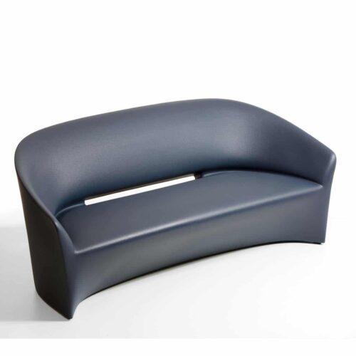 Serralunga PINE BEACH Designer Sofa In-Outdoor