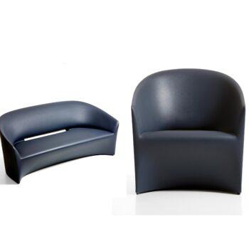 serralunga-pine-beach-sofa-sessel-objekt-moebel-in-outdoor-schwarz