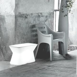 serralunga-russel-design-gartenmoebel-objekt-design-in-outdoor-1