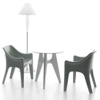 serralunga-russel-design-gartensessel