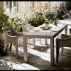 serralunga-russel-designer-gartenmoebel-objekt-design-in-outdoor
