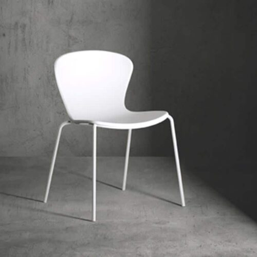 Serralunga SOLEA CHAIR In-Outdoor