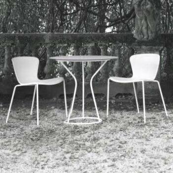 serralunga-solea-chair-table-gastronomie-moebel-kunststoff