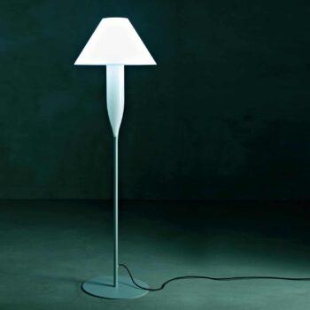 design-standleuchte-stehlampe-in-outdoor-serralunga-bonheur-piantana-180-cm