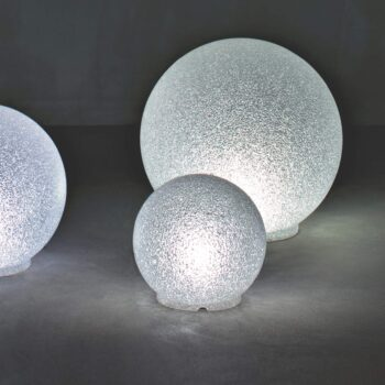 -leuchtkugel-kugel-beleuchtet-kristall-optik-in-outdoor-serralunga-crystal-moon-40-55-75-cm