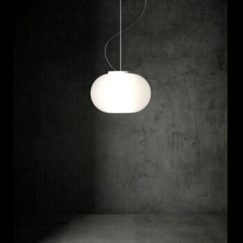 serralunga-baba-ellipse-exklusive-pendelleuchte-haengelampe