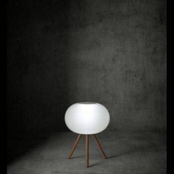 serralunga-baba-petite-ellipse-exklusive-stehleuchte-standleuchte-stehlampe-holz-62-cm