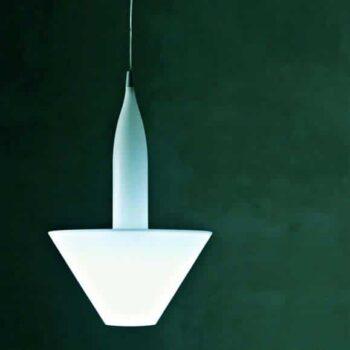 serralunga-bonheur-exklusive-pendelleuchte-design-haengeleuchte