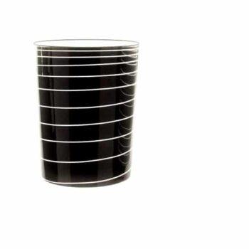 serralunga-grand-jane-exklusiv-pflanzgefaess-lackiert-schwarz-neutral-edition